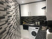 *ALL BILLS INCLUDED* Modern studio flat near Hangleton, available now, students only!