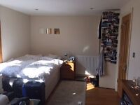 JESMOND - SPACIOUS EN-SUITE JUST OFF OSBORNE RD ALL BILLS INCLUDED