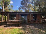 Share house in Pemberton Pemberton Manjimup Area Preview