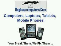 Iphone repairs, Samsung repairs, Galaxy Repairs, Phone Repairs, Screen Repairs, Apple Repairs