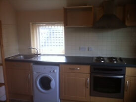3 bed flat available for Next academic year for students at £900 monthly