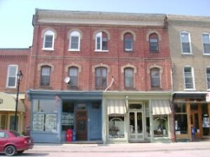 Millbrook - Retail, Office Space Downtown!!
