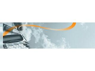 Rti payroll services