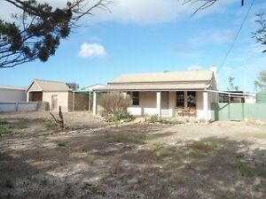 House on 20 acres in streaky Bay Streaky Bay Streaky Bay Area Preview