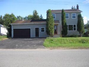 Owner Motivated!!! 16 Elizabeth Ave., Deer Lake, NL