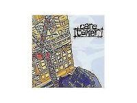 Caretaker *CD* (ORIGINAL)