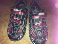 Geox sneakers and sandals for sale. New condition