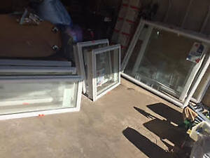 All Weather Windows, Various Sizes