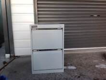 2 draw filing cabinet Stockton Newcastle Area Preview