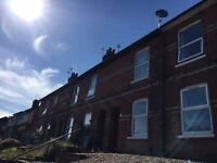 2 bed house for rent - short term let