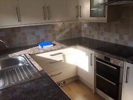 Refurbished 2 Bedroom House in Shepshed