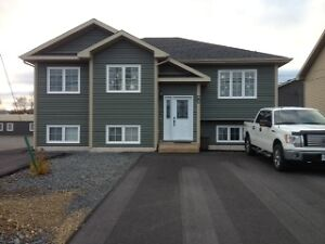 CLARENVILLE - 2 BEDROOM APARTMENT