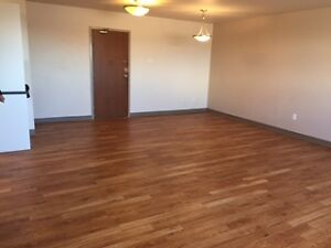 Apartment for sublet 1st month free