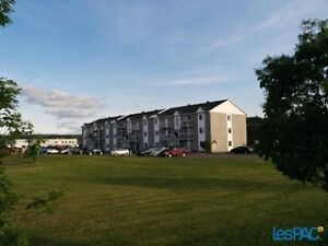 Appartement style condo  4 1/2 Montmagny