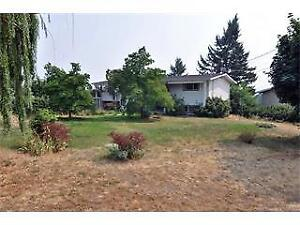 Location is key!! 4 Bed, 2 1/2 Bath Home on Large Lot