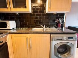 Stunning 2 bedroom in Russell Square
