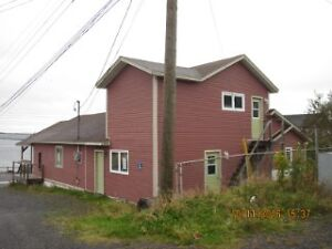 Great Business Opportunity in Trinity Bay St. John's Newfoundland image 3