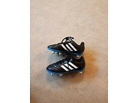 Brand new Adidas Football Boots (size 13)