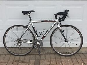 Trek 5000 road bike