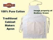 Carpenters Apron