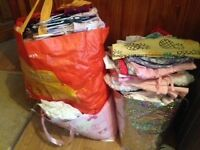 Large selection of girls new born to 3 months clothe