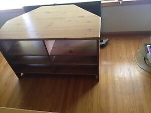 IKEA TV/entertainment stand for sale