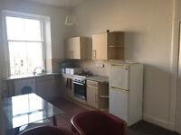 3 Bedroom Flat - Roseneath Terrace Marchmont