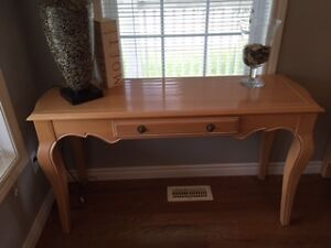 Sofa/Hall Table