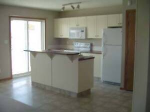Spacious, Upscale and Sparkling Clean!!