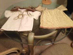 Doll Clothes Windsor Region Ontario image 5