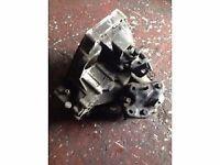 Honda Crx 1.6vtec 5speed Gearbox **Cheapest Online**