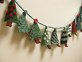 Christmas Sewing Classes for all ages, levels of experience and abilities