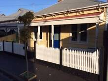 Professional housemates wanted for new home Yarraville Maribyrnong Area Preview