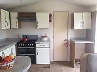 2014 Caravan for Sale in Walton, Essex CO14 8HL