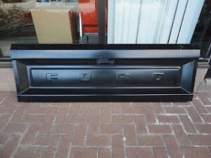 Looking for 1980-1986 Ford tail gate