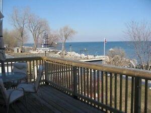 FOR LEASE- 114 EAST BEACH, LEAMINGTON ONTARIO Windsor Region Ontario image 13