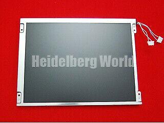 New LCD Panel LTD104C11Z 10.4inch With 90 days warranty