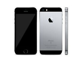 IPHONE 5 SE 32GB LOCKED EE GRADE A