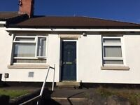 Home exchange wanted in Gravesend