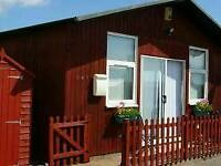 Bridlington South shore holiday village