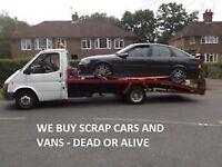 CAR PARTS CHEAP PRICES - CALL 01902399912