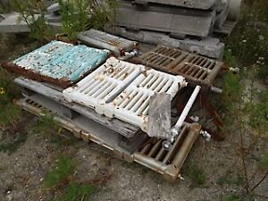 Reclaimed Radiators Kitchener / Waterloo Kitchener Area image 3