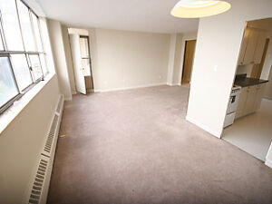 November 15-January 1 Move!!SpotlessXL3-Bed-APT.Sheppard W. M3N