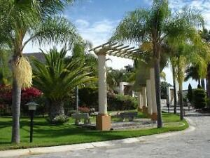 Mexico - Ajijic - Gated dev with security/pool/tennis/club house