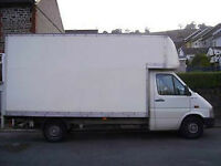 # Cheapest around # HOUSE REMOVALS # WASTE REMOVALS # HOUSE CLEARANCE #