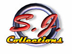 S.J. Collections