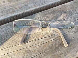 Reading Glasses & Case (Calvin Klein) Kingston Kingston Area image 5