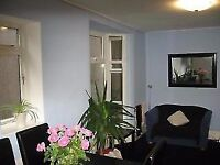 A LARGE CLEAN , WELL PRESENTED Accommodation with separate Lounge & kitchen in Civic Centre Newport