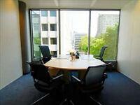 Tunbridge Wells-Calverley Road (TN1) Office Space to Let
