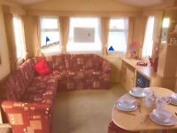 🔥CHEAP static caravan For sale🔥Sea view pitches🌊12 Month season✔️Payment opts available💥